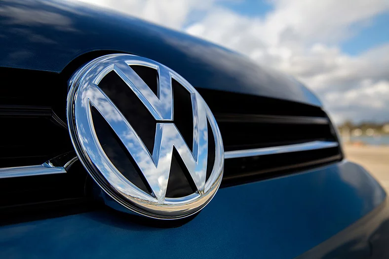 """Do you have a Volkswagen? So be careful with the """"Dieselgate"""""""
