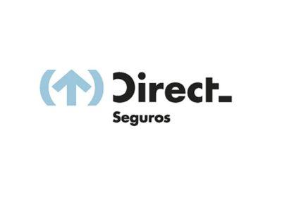 Direct-Seguros