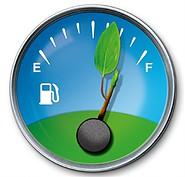 4 sencillos consejos para ahorrar combustible y contaminar menos