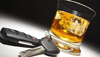 En Nochevieja, transporte público o cero grados de alcohol al volante