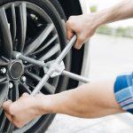 cambio de ruedas en dénia 2