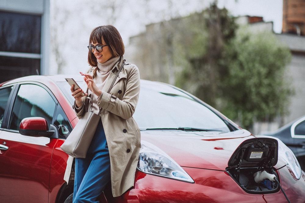 Tu taller en Dénia te aconseja como mover el coche después de la cuarentena.