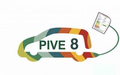 Plan Pive 8: aprovéchate en la recta final de 2019