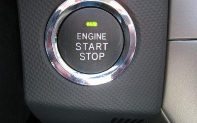 Los problemas del sistema de arranque Start/Stop que nadie te cuenta