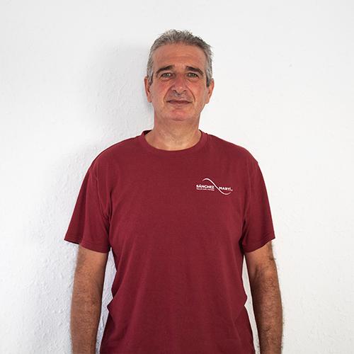 Agustín Morelló