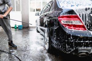 mantener-la-pintura-del-coche